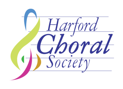 Harford Choral Society in Harford MD - Classical Music and Concerts